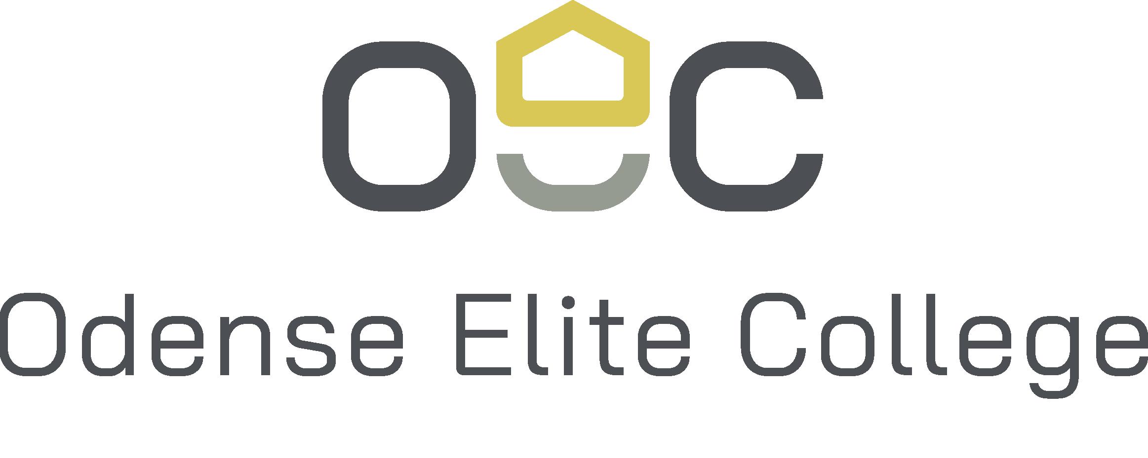 Odense elite college